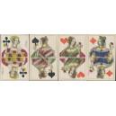 Berliner Bild Sutor 1850 (WK 16956)
