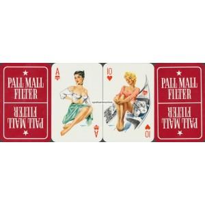 Darling Var. 2a Pall Mall (WK 16840)