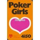 Poker Girls I Nr. 4150 (WK 16946)