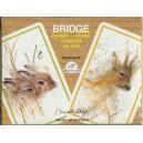 Bridge No. 2288 (WK 13301)