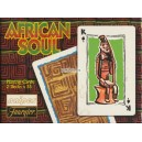African Soul (WK 13602)