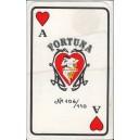 Fortuna Skat (WK 14477)