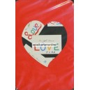 Yves Saint Laurent LOVE (WK 17074)
