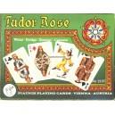 Tudor Rose (WK 13506)