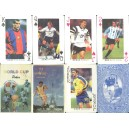 World Cup 1998 France (I) No. 9806 (WK 11274)