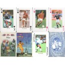 World Cup 1998 France (II) No. 9806 (WK 11277)