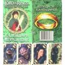 The Lord of the Rings IIg / Wlastelin Kolez / Der Herr der Ringe (WK 11458)
