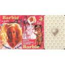 Barbie 001 (WK 11650)