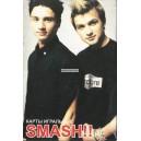 Smash (WK 11654)