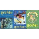 Harry Potter (WK 11853)