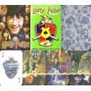 Harry Potter II (WK 12426)
