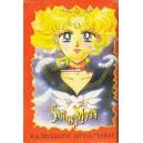 Sailor Moon II Box A (WK 11273)