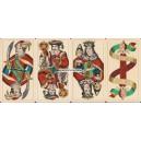 Trappola (WK 15261)