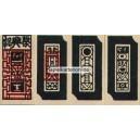 Geldspielkarten - Money Cards Biermans (WK 10075)