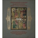 Friedrich Tiecks Kartenspiel der Sagenkreise (WK 13965)