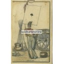 Jeu des Drapeaux (WK 14016)