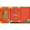 Kipper Wahrsagekarten (WK 13690)