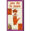 Jeu de la Main - Palmistry (WK 13734)
