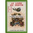 Le Livre du Destin / The Book of Destiny (WK 14066)