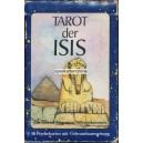 Tarot der Isis (WK 14698)