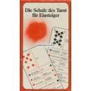 Schule des Tarot für Einsteiger (WK 14699)