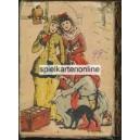 Madame Lenormand No. 1026 Engel (WK 15022)