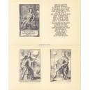 Der Diener Zweier Herren (WK 15168)