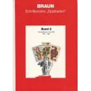 Die Spielkarten in der DDR - 1. Auflage
