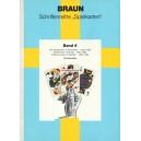 Die Spielkarten in Schweden 1892 - 1992