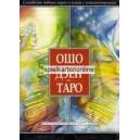 Osho Dzen Tarot - Ошо Дзен Таро (WK 11966)