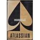 Atlassian (WK 14312)