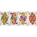 Löwen Spielautomaten (WK 15518)
